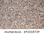 Granite texture, granite background, granite stone