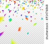 stock vector illustration... | Shutterstock .eps vector #691476868