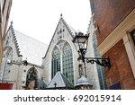 amsterdam  holland  europe  ...   Shutterstock . vector #692015914