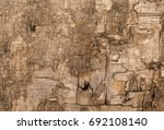 old wood texture | Shutterstock . vector #692108140