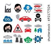 Smog  Pollution  Anti Pollutio...