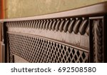 furniture | Shutterstock . vector #692508580