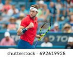washington   august  3  jack... | Shutterstock . vector #692619928