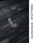 black wooden background | Shutterstock . vector #692774383