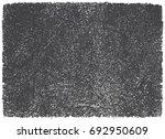 grunge texture background... | Shutterstock .eps vector #692950609
