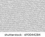 vector illustration  abstract... | Shutterstock .eps vector #693044284