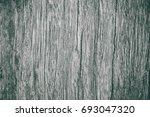 wood texture with natural... | Shutterstock . vector #693047320