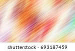 colorful pattern for design and ... | Shutterstock . vector #693187459