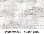 White Painted Wood Texture...