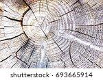 wooden texture. wooden... | Shutterstock . vector #693665914