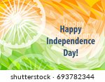 indian holiday   happy...   Shutterstock .eps vector #693782344