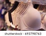 women's underwear   Shutterstock . vector #693798763