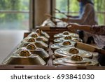 Small photo of Gamelan, traditional percussive music instruments in Bali and Java, Indonesia