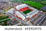 Uk  Liverpool   August 05  201...