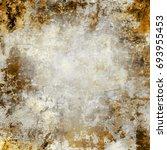 abstract background grunge | Shutterstock . vector #693955453