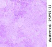 abstract background grunge | Shutterstock . vector #693955456
