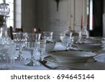 Small photo of The French-style art of entertaining