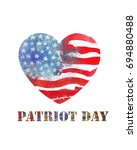 Patriot Day The 11th Of...