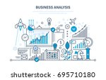 Business Analysis  Data...
