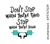Workout Gym Fitness...