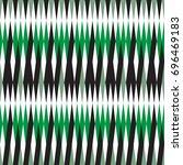 seamless geometric pattern....   Shutterstock .eps vector #696469183