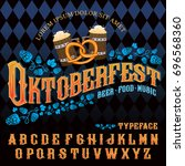 """oktoberfest beer music food""... 