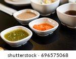 Chinese Sukiyaki Sauce In...