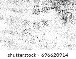 grunge dark black and white.... | Shutterstock . vector #696620914