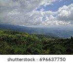 bali insonesia | Shutterstock . vector #696637750