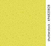 seamless pattern of fruits....   Shutterstock .eps vector #696820828