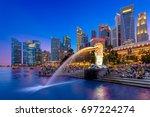 Singapore  Singapore   January...