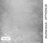 vector texture background | Shutterstock .eps vector #697420618
