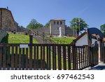 Belchin Village  Bulgaria  ...