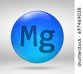 Magnesium   Element Of The...