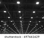Lights And Ventilation System...