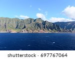 Small photo of big island
