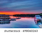 Bar Harbor  Usa   June 8  2017  ...