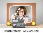 Light  camera  action  child...
