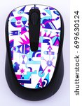 mouse   mice   wireless mouse