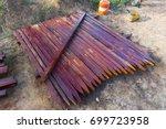 Merbau Wood Is The Most Durabl...