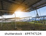 Solar Panels  Solar Cell  In...