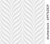 Seamless pattern. Geometric background. Vector illustration. Good quality. Good design.