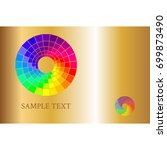 European style business card vector art vector card free download business card of standard colourmoves