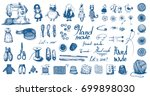 A Large Vector Set Of...