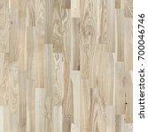 fragment of parquet floor | Shutterstock . vector #700046746