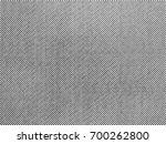grunge halftone background.... | Shutterstock .eps vector #700262800