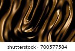 beautiful  luxurious  luxury... | Shutterstock . vector #700577584