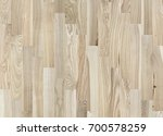 fragment of parquet floor | Shutterstock . vector #700578259