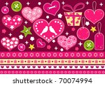 Valentine\'s Collection For...