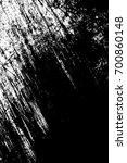 grunge rough dirty background.... | Shutterstock .eps vector #700860148